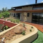 Ormonde House 4